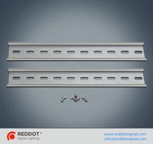 Suporte ACMB 001 para controladores