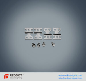 ACMB 003 bracket for control