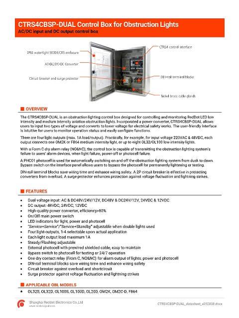 ctrs4cbsp dual datasheet p1